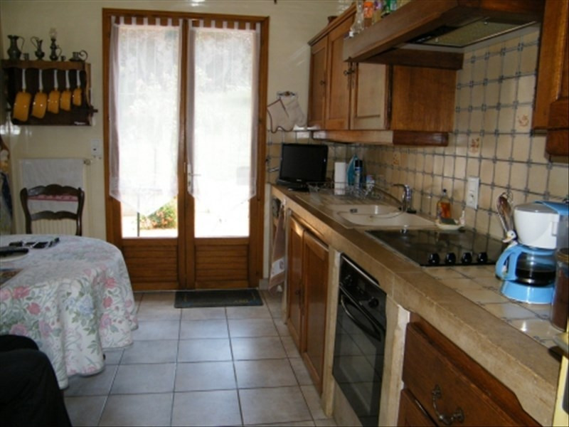 Sale house / villa Provins 246000€ - Picture 5