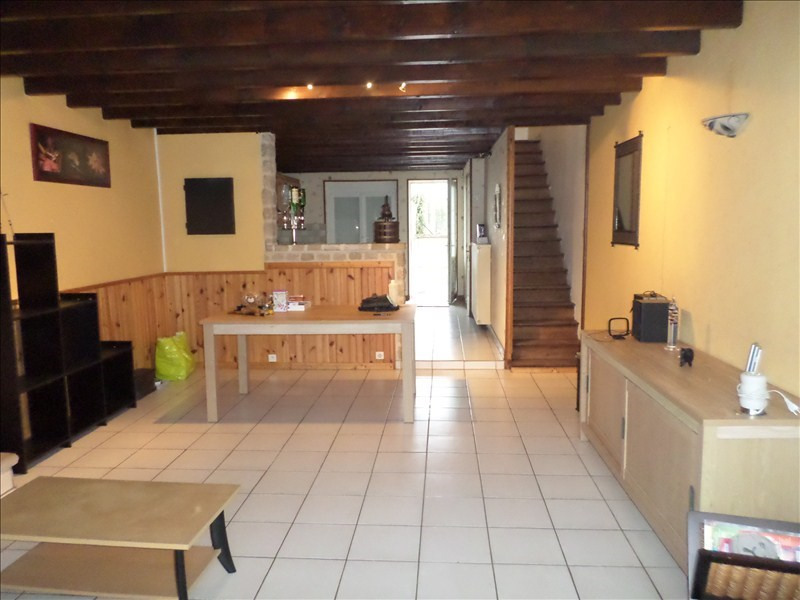 Vente maison / villa Valdivienne 101000€ - Photo 4