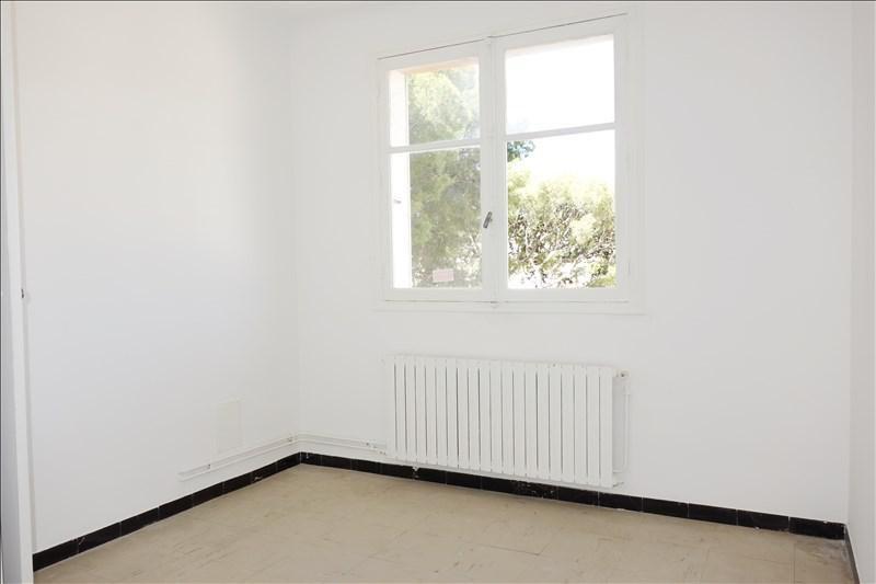 Rental apartment Toulon 674€ CC - Picture 7