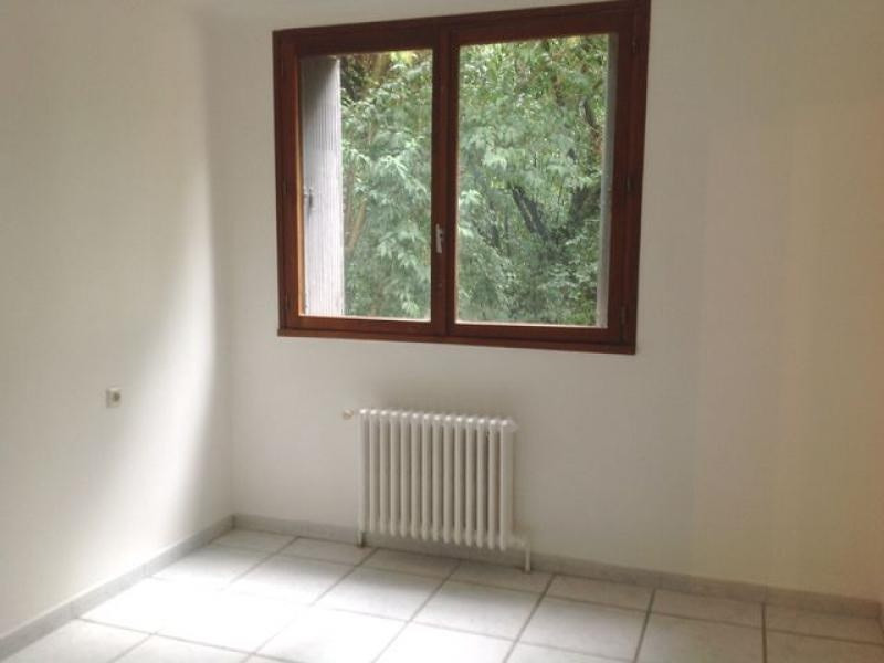 Vente appartement Sète 157 000€ - Photo 8