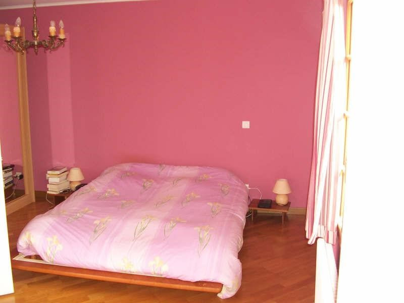 Sale house / villa Avesnes sur helpe 263500€ - Picture 6
