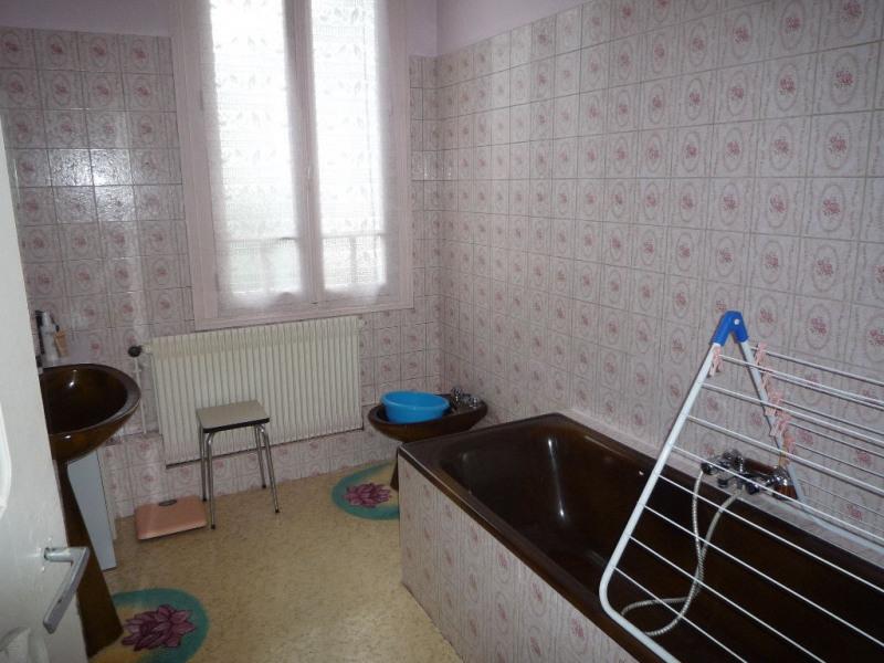 Vente maison / villa Agen 235000€ - Photo 17
