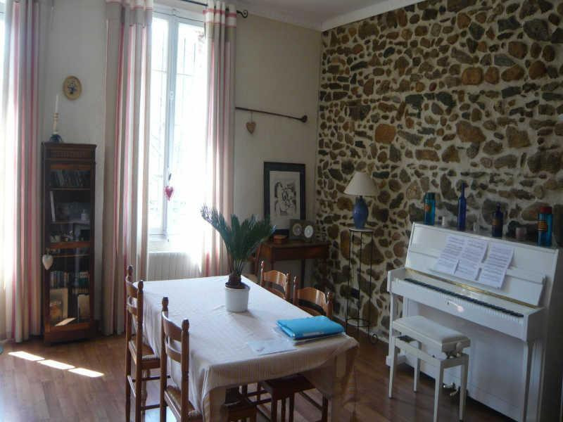 Vente maison / villa Laroque des alberes 399000€ - Photo 6
