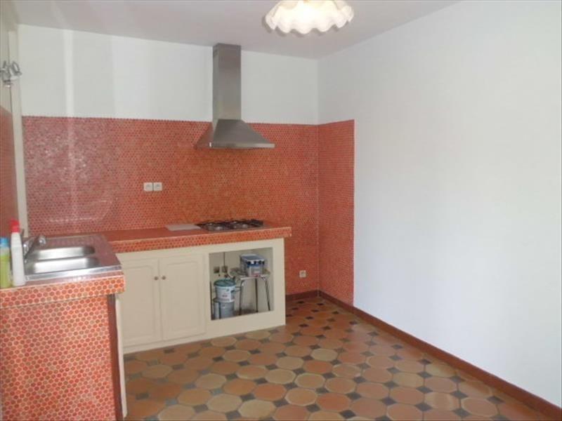 Rental house / villa Grisolles 780€ CC - Picture 8