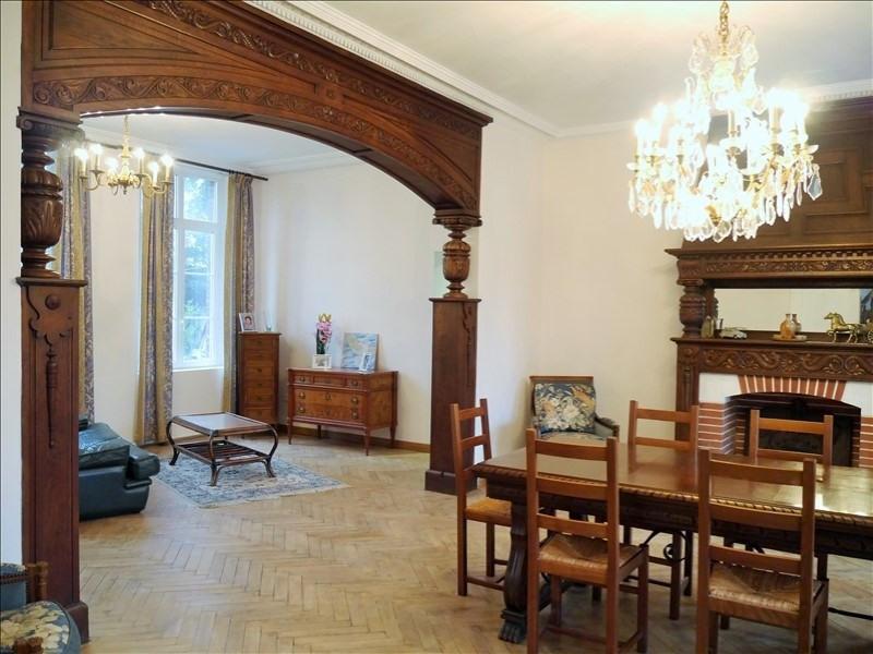 Vente de prestige maison / villa Lapugnoy 280800€ - Photo 3