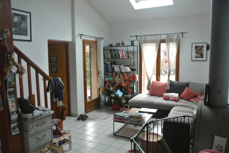 Vente maison / villa Bourg-de-péage 179000€ - Photo 3