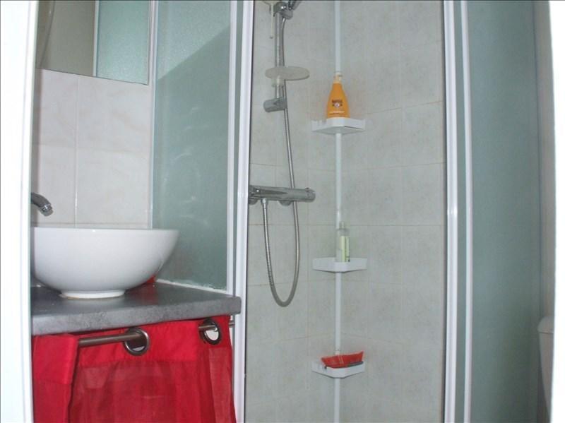 Vente appartement La londe les maures 90000€ - Photo 4