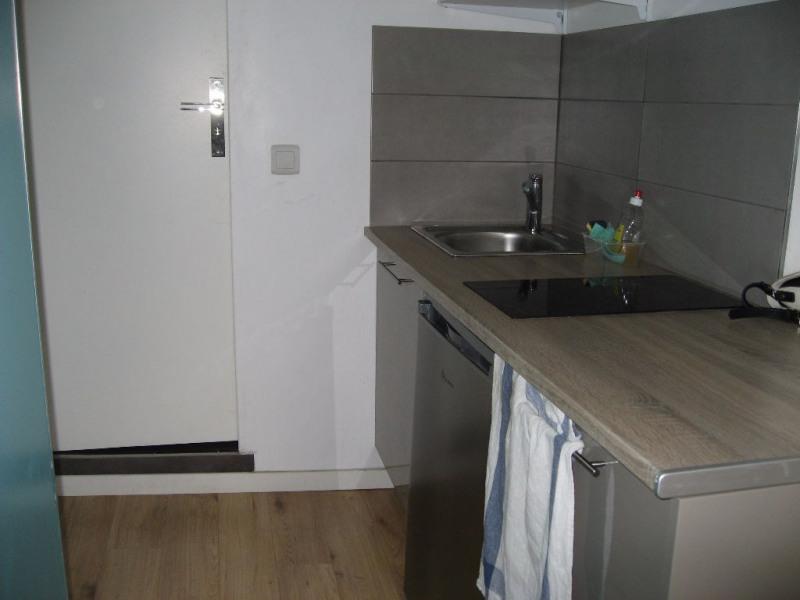 Rental apartment Limoges 300€ CC - Picture 3