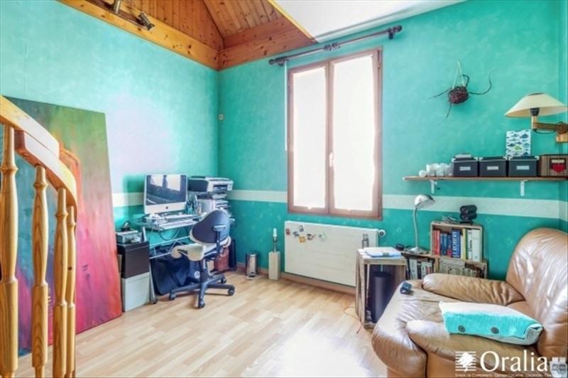 Vente maison / villa Le pont de claix 470000€ - Photo 9