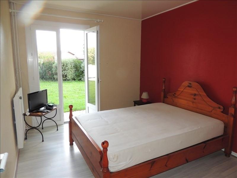 Vente maison / villa Tarnos 345000€ - Photo 4