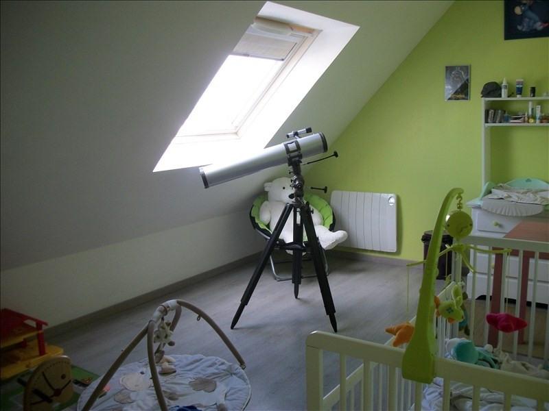 Vente maison / villa Torce 168000€ - Photo 7