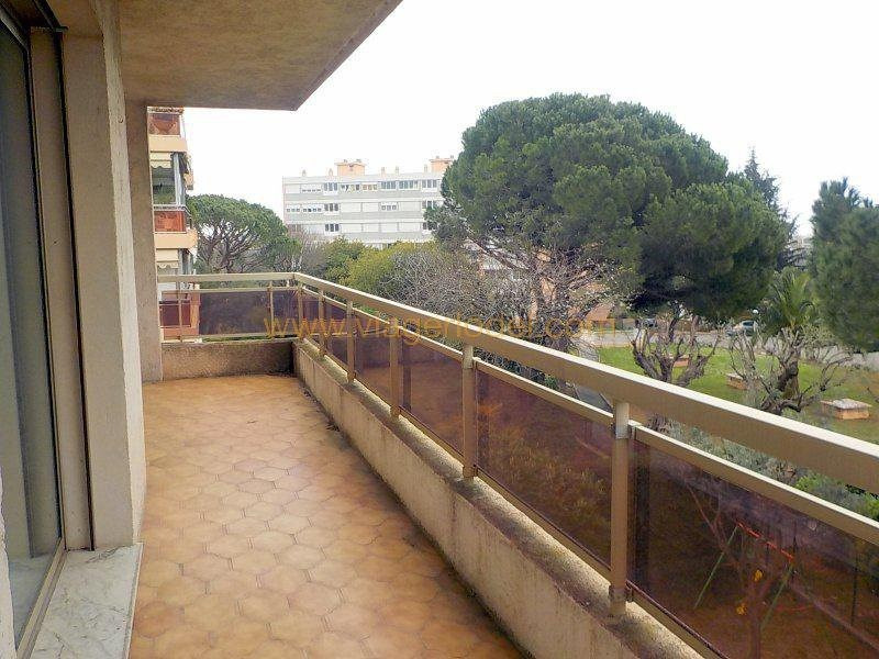 Life annuity apartment Antibes 175 000€ - Picture 4
