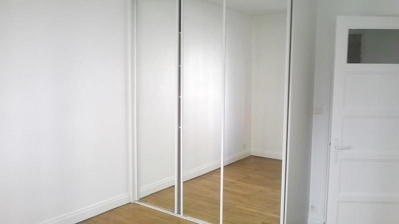 Location appartement Grenoble 603€ CC - Photo 5