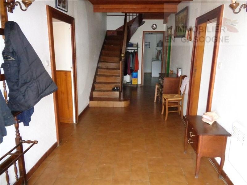 Sale house / villa Auch 146000€ - Picture 2