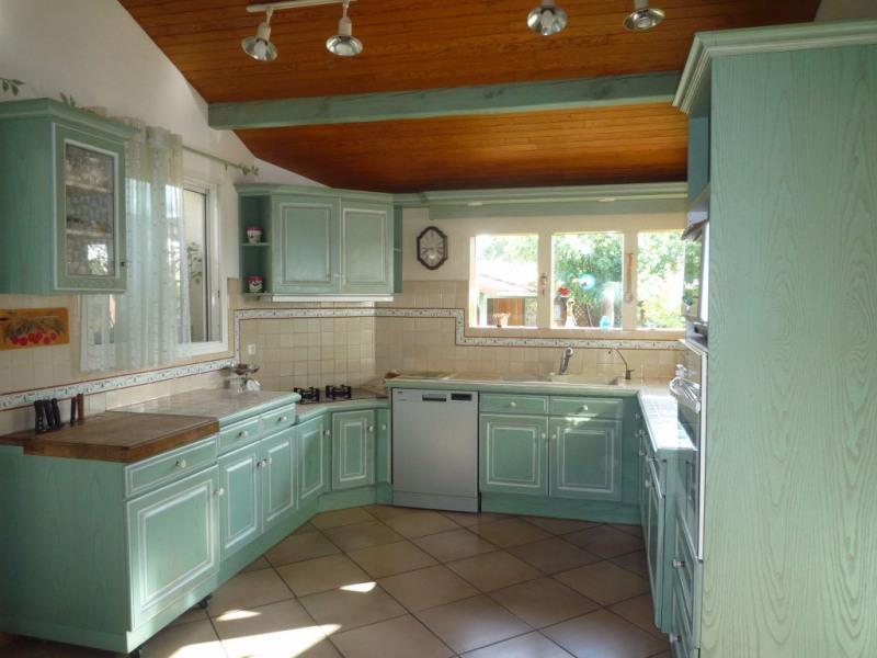 Vente de prestige maison / villa Moliets et maa 555000€ - Photo 3