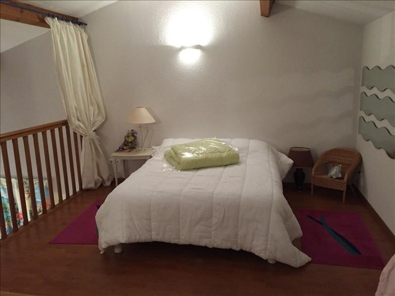 Sale house / villa Saint palais sur mer 396900€ - Picture 9