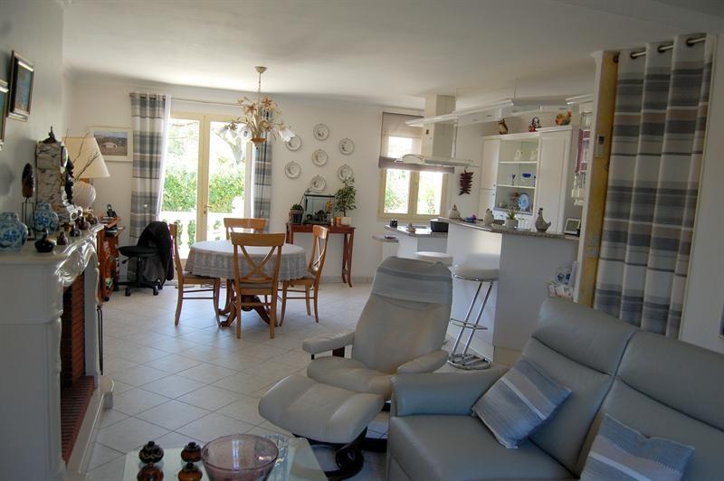 Vente maison / villa Fayence 346000€ - Photo 11