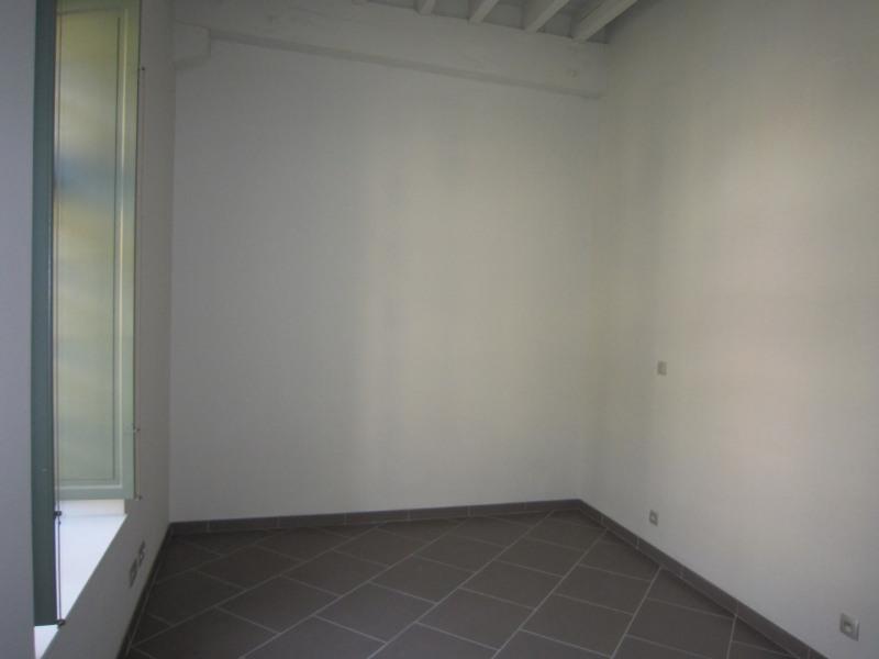 Location appartement St cyprien 524€ CC - Photo 2