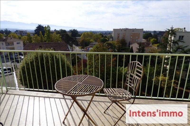 Sale apartment Romans sur isere 174900€ - Picture 3