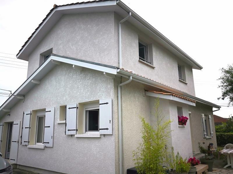 Sale house / villa Gradignan 515000€ - Picture 1