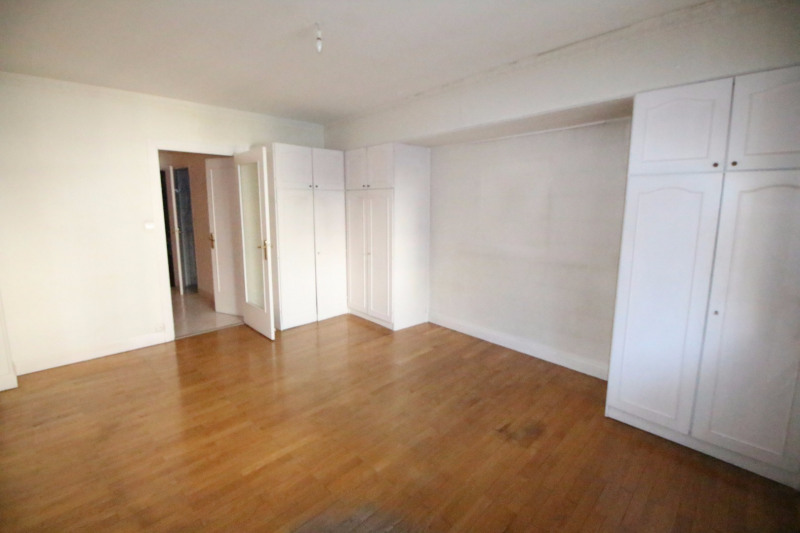 Vente appartement Grenoble 220000€ - Photo 9