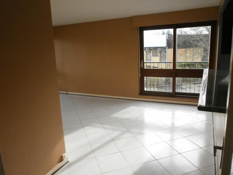 Location appartement Le chesnay 1 200€ CC - Photo 7