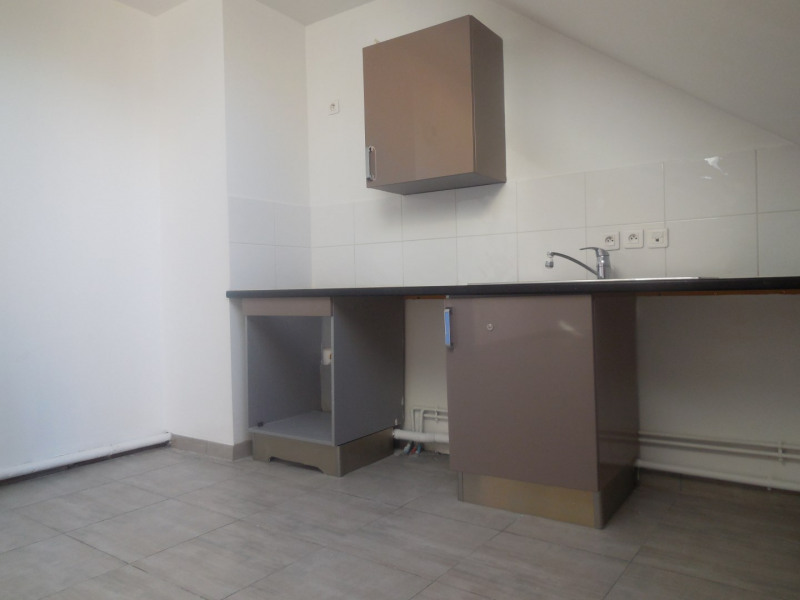 Location appartement Melun 755€ CC - Photo 2