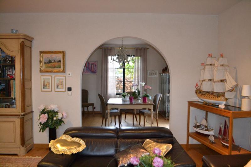 Vente appartement Sautron 579500€ - Photo 3