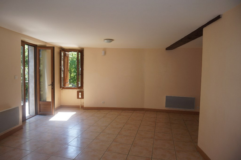 Rental house / villa Moussoulens 653€ CC - Picture 7