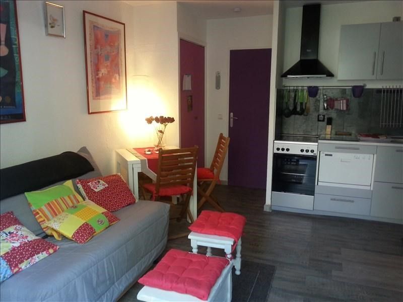 Vente appartement La ciotat 138 000€ - Photo 4