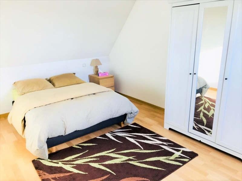 Sale apartment Haguenau 130000€ - Picture 4