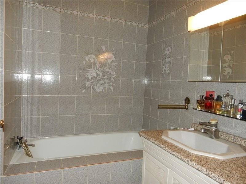 Vente appartement Villiers le bel 157000€ - Photo 7