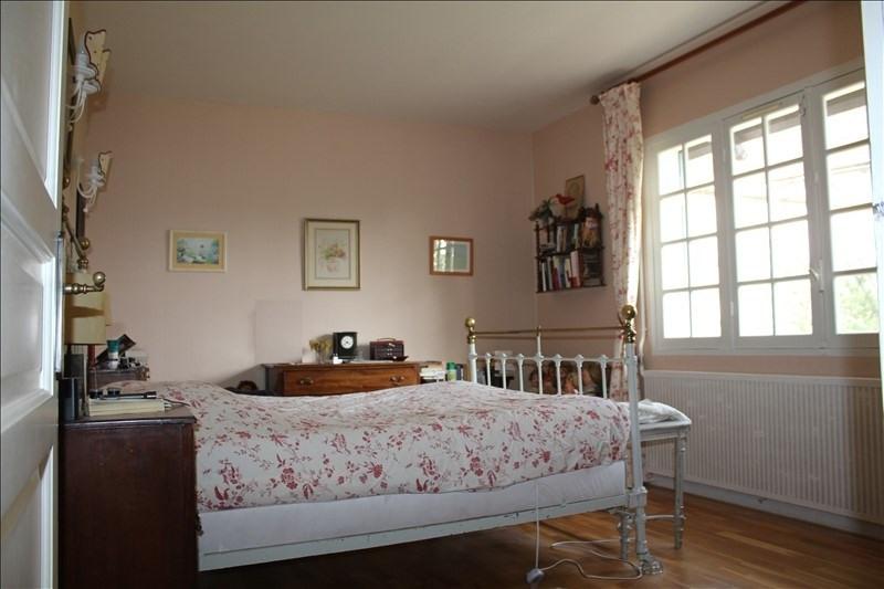 Verkoop  huis Maintenon 419000€ - Foto 5