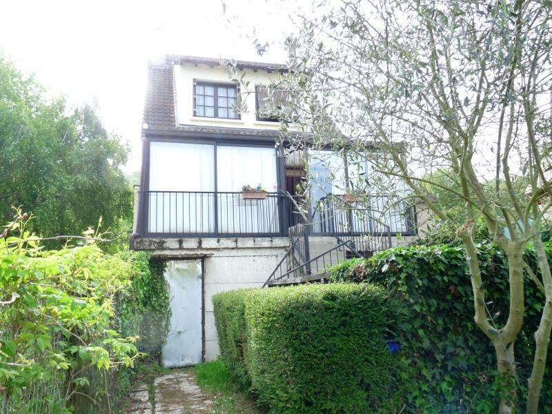 Vente maison / villa Medan 350000€ - Photo 3