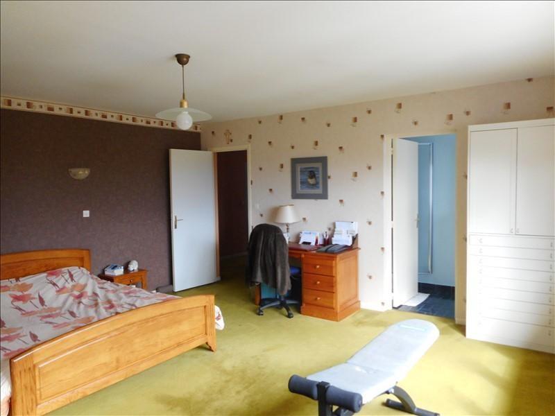 Sale house / villa Cambrin 315000€ - Picture 8