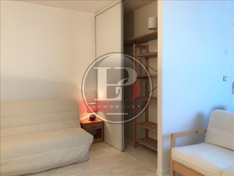 Vendita appartamento St germain en laye 162000€ - Fotografia 5