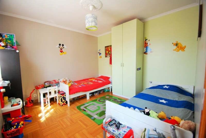 Vente maison / villa Houilles 425000€ - Photo 9