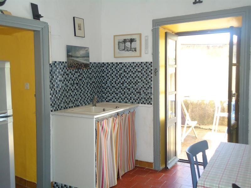 Location vacances appartement Santa reparata 650€ - Photo 7