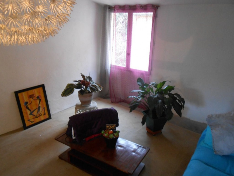 Sale house / villa Cotignac 149000€ - Picture 5