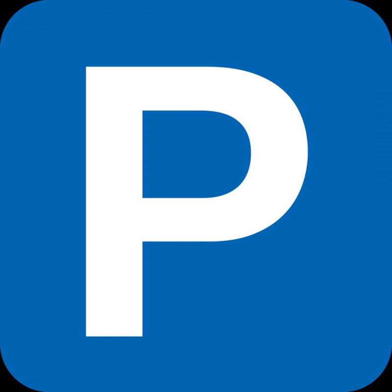Parking spaces in toulouse france for T1 bordeaux location