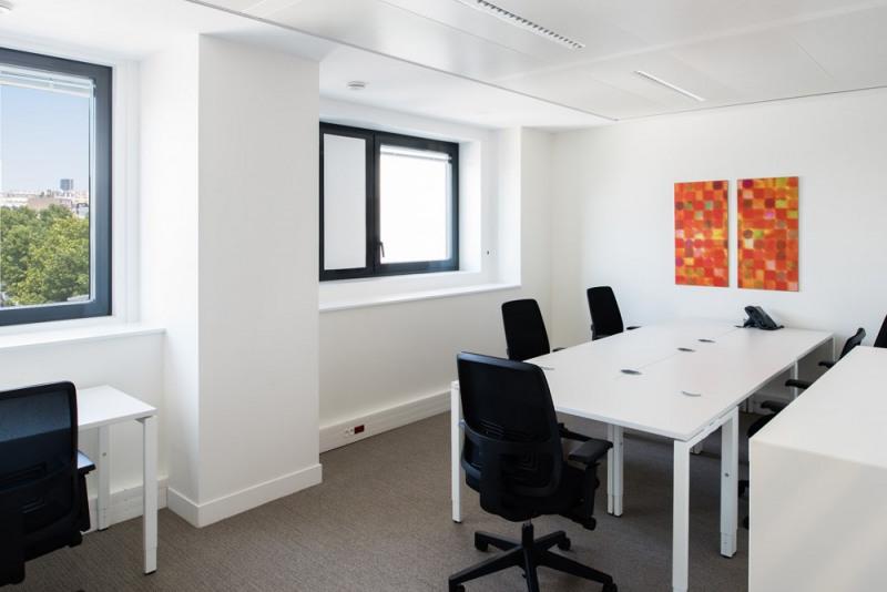 location bureau la garenne colombes hauts de seine 92 10. Black Bedroom Furniture Sets. Home Design Ideas