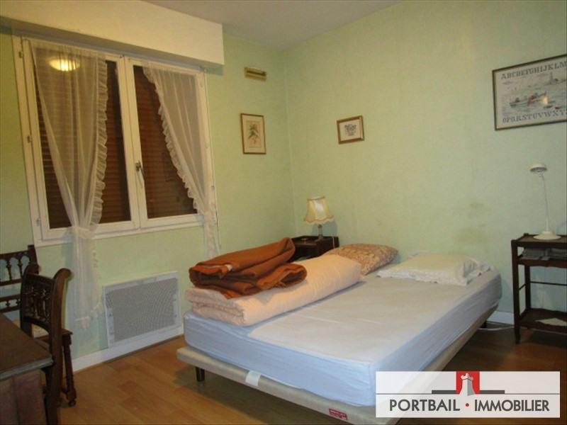 Vente maison / villa Berson 169600€ - Photo 6