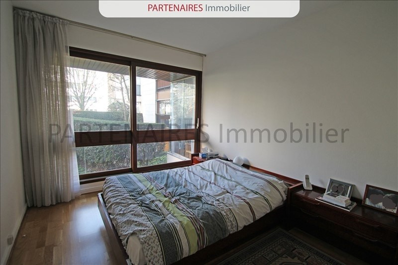 Sale apartment Le chesnay 350 000€ - Picture 4