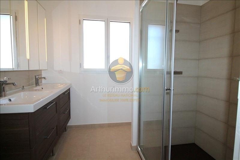 Vente appartement Sainte maxime 470000€ - Photo 12