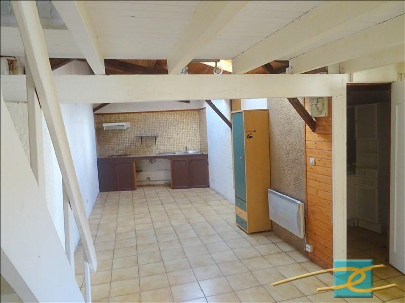 Vente appartement Le bouscat 148930€ - Photo 1