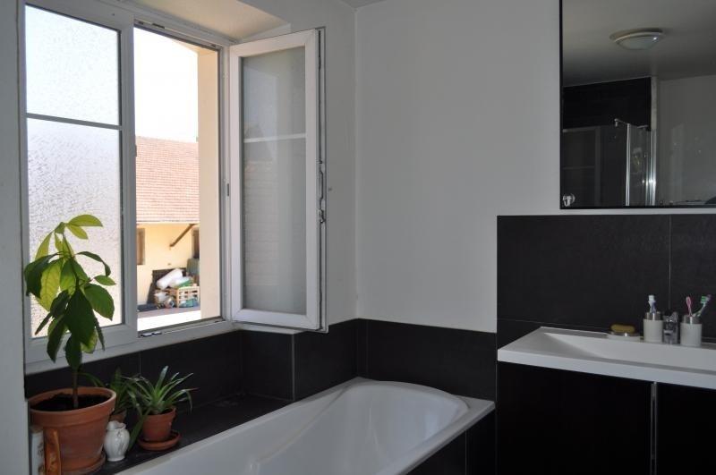 Rental house / villa Burnhaupt le bas 1150€ CC - Picture 4