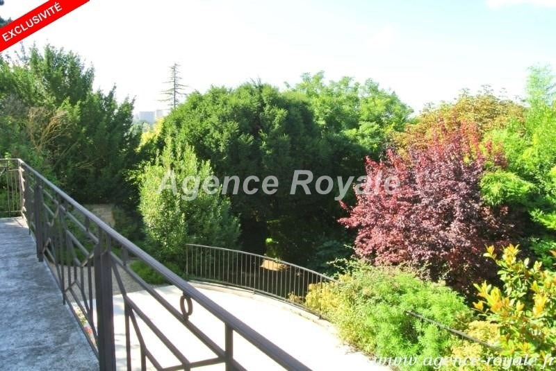 Vente de prestige maison / villa St germain en laye 1710000€ - Photo 2