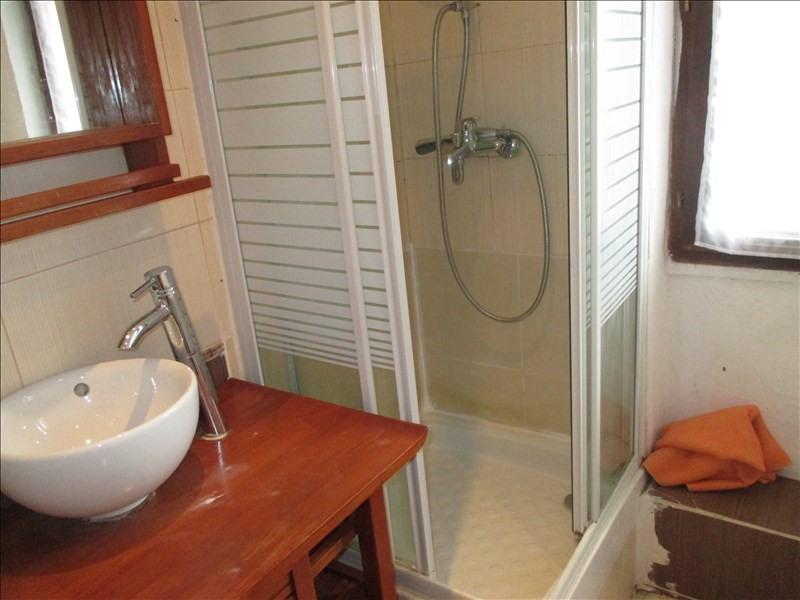 Vente appartement Marseille 1er 59000€ - Photo 4