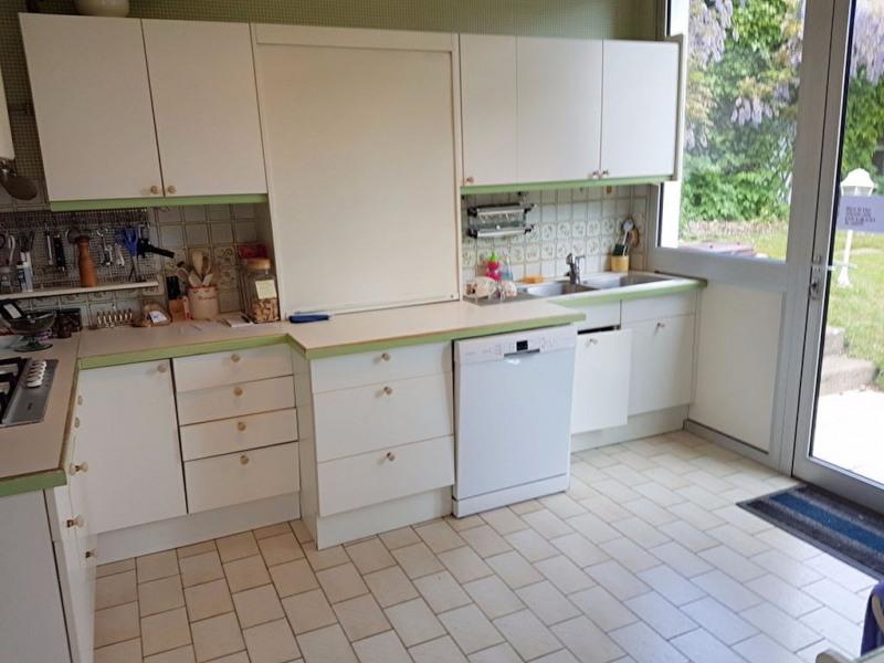 Vente maison / villa Cholet 372600€ - Photo 9