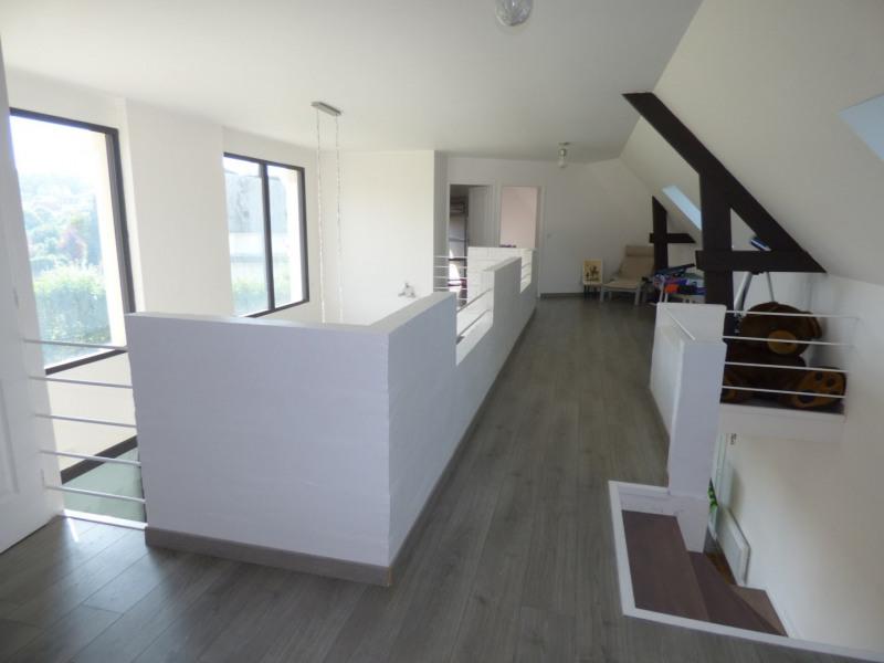 Revenda casa Villers sur mer 424000€ - Fotografia 8